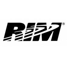 RIM'den geliştiricelere önemli fırsat