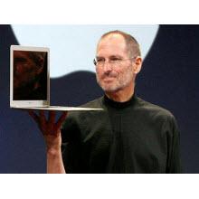 Apple'dan garip bir iddia!