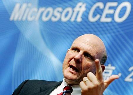 Microsoft'tan ilginç öneriler