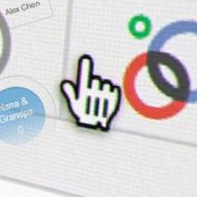Google'a büyük öfke!