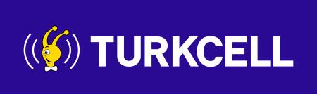 Turkcell'den internetle tanışma paketi!