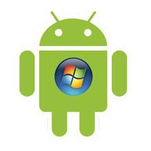 Microsoft'tan cep devine yasak!