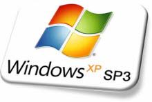 XP'ye devam etmek isterken...