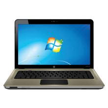Microsoft'un yeni hedefi laptoplar!