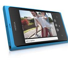 Nokia, akıllı cep bölümünü satmayacak!