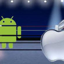 Apple kendine zarar veriyor!