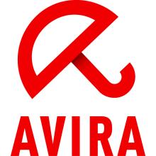 Avira'dan dikkat çeken indirim