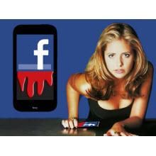 Facebook, HTC ile bir telefon mu üretiyor?
