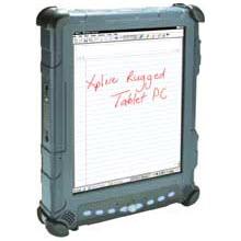 2002 - 17 milyon XP satıldığı duyuruldu