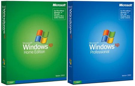 Windows XP ölmüyor ama...