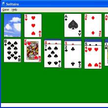 Windows 7 oyunlarını XP'dekilerle değiştirin!