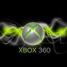 Microsoft'a satış yasağı!