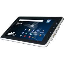 Vınn uyumlu Oblio Tablet Mint 7 Slim çıktı!