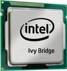 Intel parayı bastırdı, patentleri topladı!