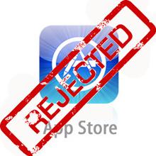 2011'de Apple bu uygulamaları yasakladı