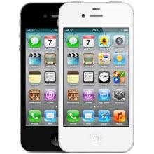 Bu sefer kazanan iPhone oldu!