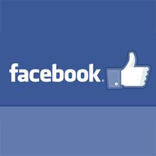 Facebook toparlanabilecek mi?