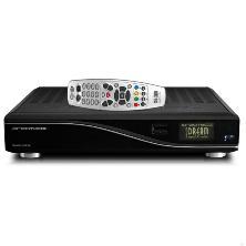 HDTV'niz için en ideal uydu alıcı