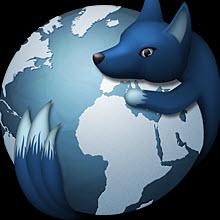 64-bit PC'ler için daha hızlı bir Firefox!