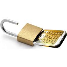 "NSA'dan ""çok güvenli"" Android cep!"