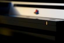 PS3'te sarı, XBOX 360'ta kırmızı ışık sorunları