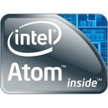"Intel' ""Cedar Trail""in sevkiyatı başladı!"