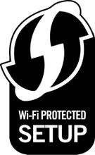 Kablosuz ağlarda yeni WPS açığı tespit edildi