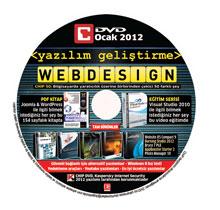 DVD Ocak 2012