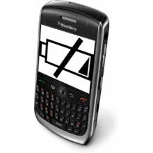 2012'de teknolojiden beklentilerimiz!