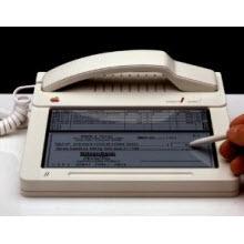 Apple, ilk iPhone'u 29 sene önce hayal etmiş!
