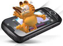 Gözlüksüz 3D tablet, CES 2012'de ortaya çıkacak!