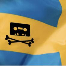 """İsveç'ten dosya kopyalama """"dini"""": Kopomi!"""