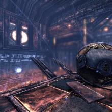 GameCommand uygulaması CES'de tanıtılacak!