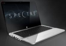 HP'den iPhone 4'ün bilgisayar hali!