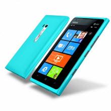 Windows Phone'un bir numarası: Nokia!