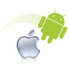 Android yerine iPhone'u tercih etmek için 5 neden!