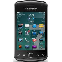 Blackberry Curve 9380 Avea ile geliyor!