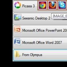 Windows'u özelleştirmenin 5 pratik yolu!