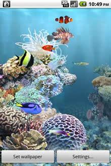 aniPet Aquarium LW