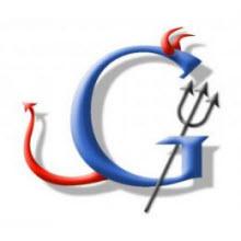 Google'ın gerçek amacı ne?