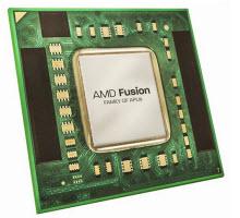 AMD'den karşı atak!