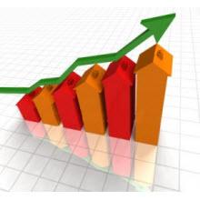 2012'de fiyatı artacak olan 2 ürün daha