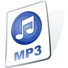İkinci el MP3 satılır mı?