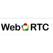 WebRTC, Chrome dev channel sürümüne eklendi!