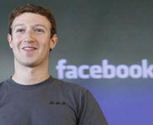 Facebook Orkut'u devirdi!