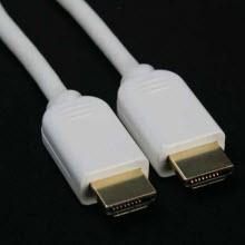 Kablonun hangi maddeden yapıldığı önemli mi?