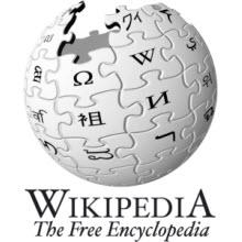 """Wikipedia'da yayınlanan en büyük 20 """"yalan""""!"""