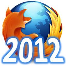Firefox'un kaderi 2012'de yazılacak!