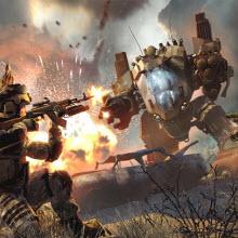 Crytek artık online ortamlarda da boy gösterecek