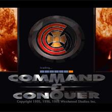 Command & Conquer'i tarayıcınızda oynayın